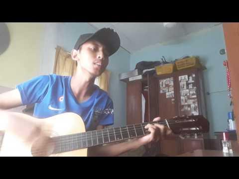 Amir Hariz - Tahukah kamu (Cover by Am)