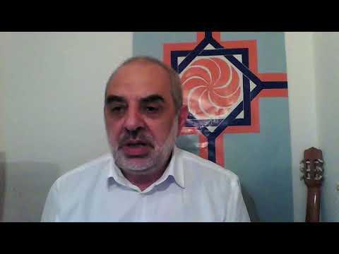 О. Кузнецов  хочет играть чувствами чеченцев и армян из Баку