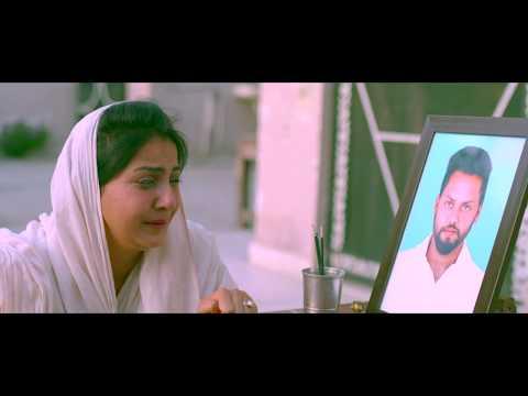 Sarkar Vs Jatt (Full Video) I K- Romey   Music   Luck Ain  Latest Punjabi Songs 2018