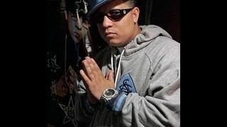 Harlem Shake  (original MUSIC) ® . Hector El Father - Los Terroristas  (ORIGINAL) 2013☜═㋡★