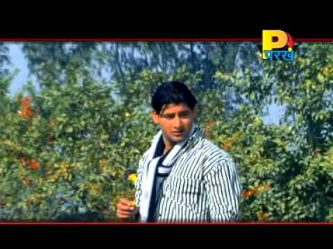 Taan Taan Chaati-Haryanvi Latest New Romantic Love Song Of 2012 By Subhash Fouji & Manju Bala