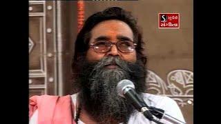 Devayat Pandit Dada Dakhave