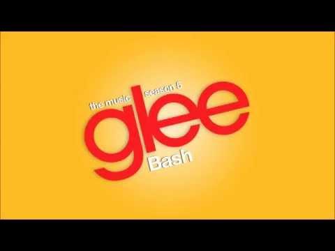 No One Is Alone   Glee [HD FULL STUDIO]