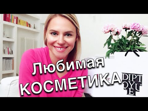 РИВ ГОШ - сеть магазинов