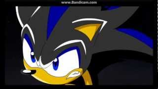 Sonic RPG Episode 9 The Movie HD