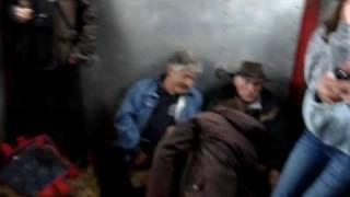11-04-2099 - 1 - voyage dans la bétaillère