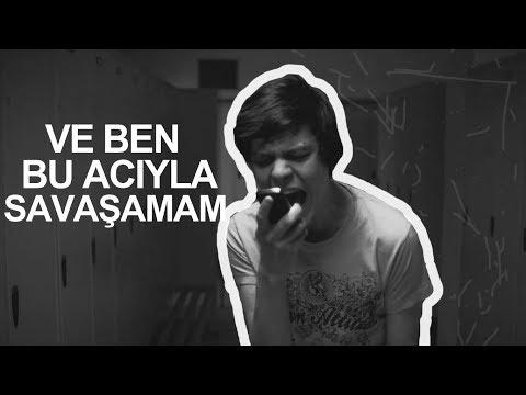 Billy Talent  Nothing To Lose Türkçe Çeviri