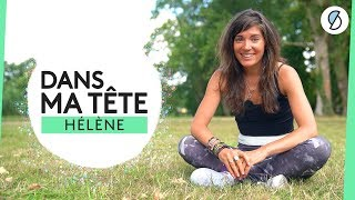 On a tou·te·s une santé mentale : Anorexie - l'histoire d'Hélène
