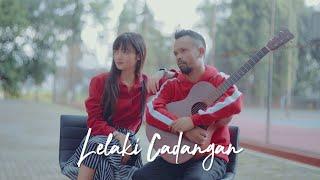 Download Lagu LELAKI CADANGAN - T2 ( Ipank Yuniar ft Anita Vananta Cover & Lirik ) mp3