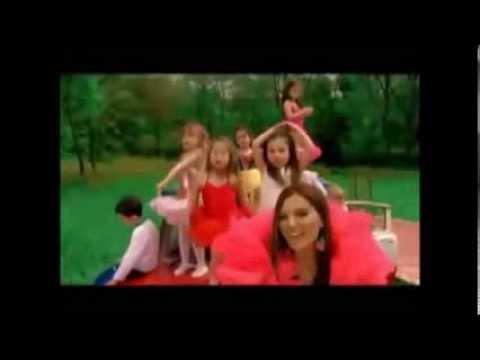 Dj Tekcan ft. Demet Akalın - Evli Mutlu Çocuklu (Remix)