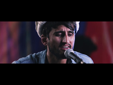 Aashiqui (Ashiqi) Angar By Irfan Ali Full HD Song