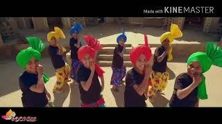 TOR NAL SHADA PARMISH VERMA FULL HD VIDEO SONG   YouTube