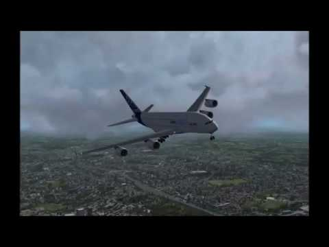 Baixar STOVEPIPES FSX Guitar Riffs Channel - Download STOVEPIPES FSX