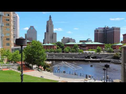 Best Time To Visit or Travel to Providence, Rhode Island