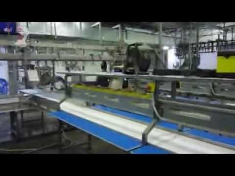 Видео конвейер птицефабрика земетчинский элеватор
