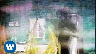 Jorge Villamizar - Ninguna (Video Oficial)