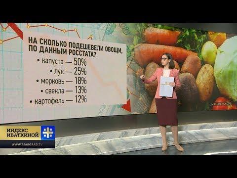 Жизнь ниже плинтуса: прожиточный минимум в России предлагают понизить