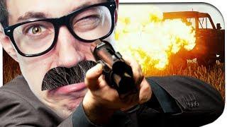 NACH ÜBER 6 MONATEN IST ES ENDLICH SO WEIT! ☆ PlayerUnknown's Battlegrounds