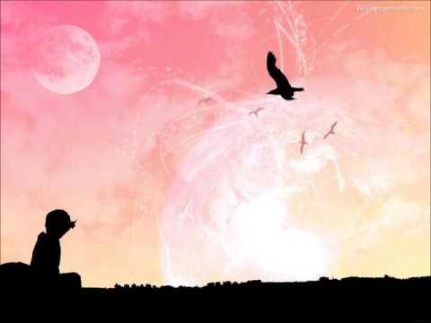 Untsakad  Lenda lindu