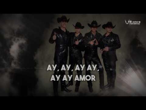 [ESTRENO] El Mariachi - Los Elegantes De Jerez (Vídeo Lyric)