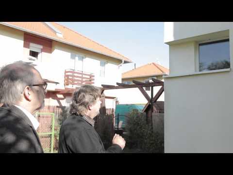 Azt Hiszed Betörésbiztos Az Otthonod? – Egy Családi Ház Védelme Biztosítói Szemmel