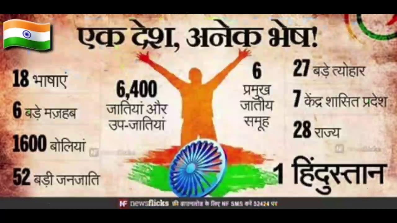 what can we do for india