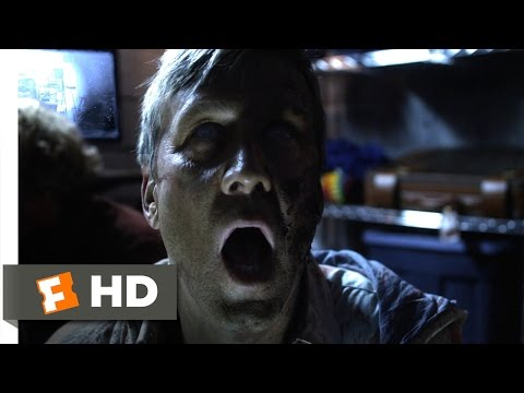 Zombie Night 610 Movie   From Father to Flesh Eater 2013 HD