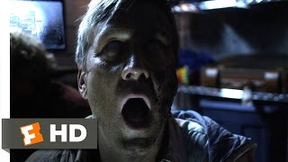 Video Zombie Night (6/10) Movie CLIP - From Father to Flesh Eater (2013) HD download MP3, 3GP, MP4, WEBM, AVI, FLV Januari 2018