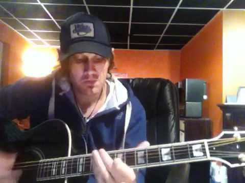 Show Me Love Chords By Building 429 Worship Chords
