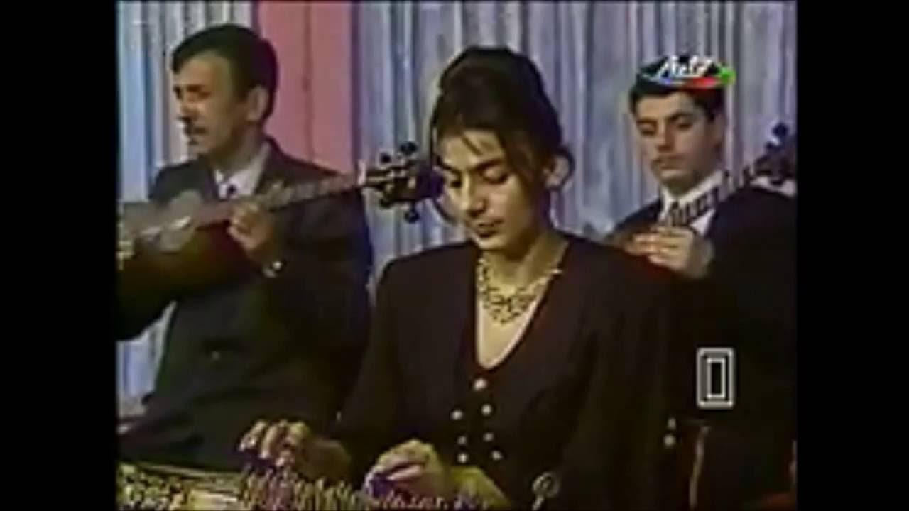 Mürsəl Səfərov - Alın Yazım / 2020 (S.A)