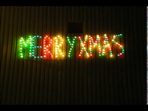 The Last Kemess Christmas.wmv