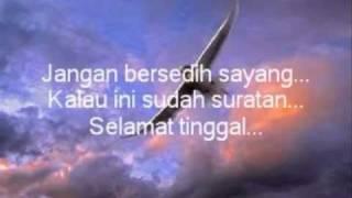 Download Video M. Shariff - Berpisah Akhir Nya.wmv MP3 3GP MP4