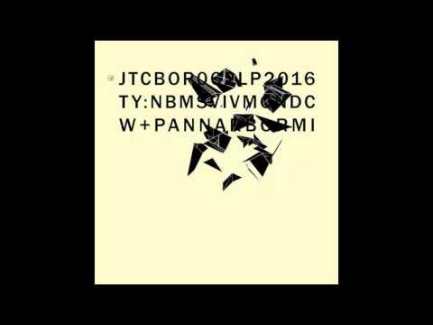 JTC - Caskadia