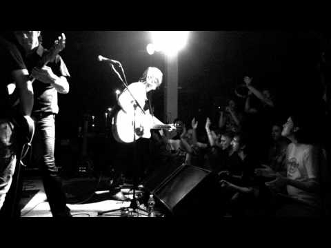 CHEAP WINE - One More Cup of Coffee (Bob Dylan)