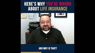 SM1 David Kinder v1 Here's why you're wrong about Life Insurance