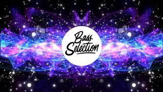 Megan Thee Stallion - Neva [Bass Boost]