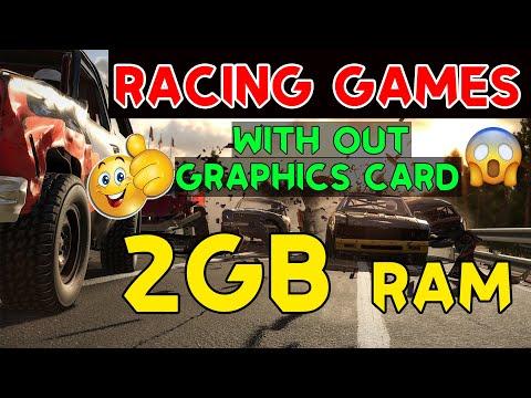 Speed king bike game for pc free download