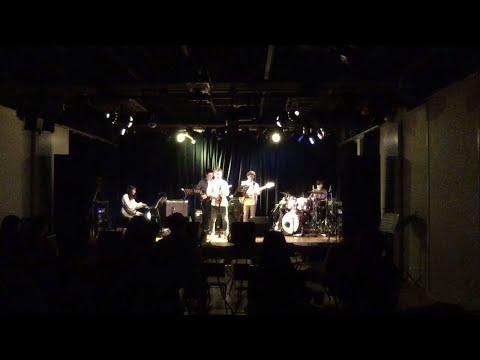 fusion mania 秋ライブ