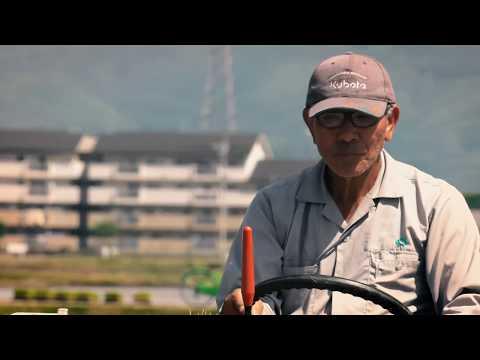【HD】佐賀県上峰町ふるさと納税 PR Movie