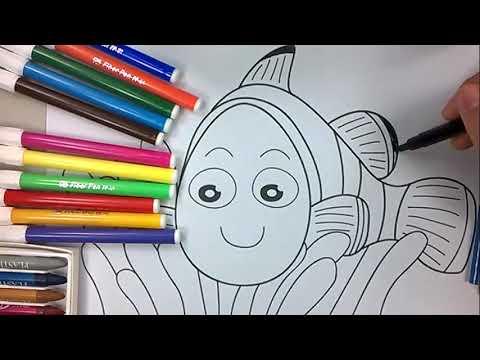 Enfants De Couleur 11 Tom Et Jerry Coloriage Bébé La Chaîne Pour