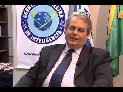 Carreiras - Agência Brasileira de Inteligência (ABIN) 1/3
