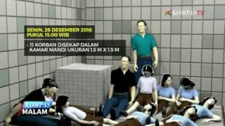 Video Kronologi Lengkap Pembunuhan Sadis di Pulomas download MP3, 3GP, MP4, WEBM, AVI, FLV September 2017