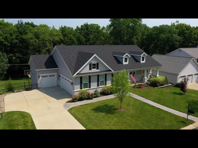 12209 Roger Lane   Des Peres   Ted Wight   Dielmann Sotheby's International Realty