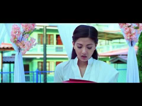 Timi samu new nepali song (movie dreams)