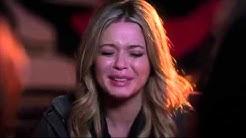 """Pretty Little Liars Staffel 4 Folge 24:""""Alison wurde lebendig begraben!"""" Clip Deutsch/German"""