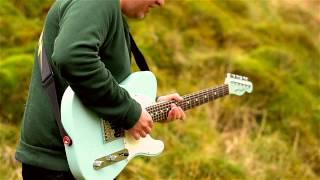 Miasma - Tarskavaig (Official Video)