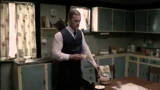 The Doctor Blake Mysteries Season 2 Episode 5 Crossing The Line