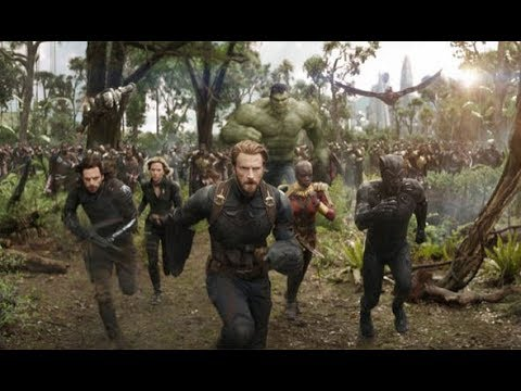 Download MARVEL | Avengers (Divided We Fall)