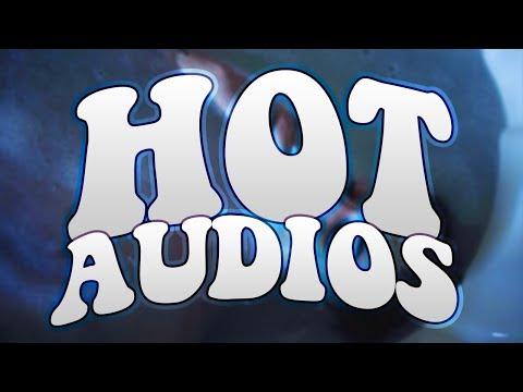 popular hot instagram editing audios