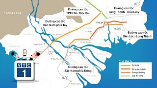 10 tỷ USD có đủ xây đường sắt cao tốc TPHCM-Cần Thơ?